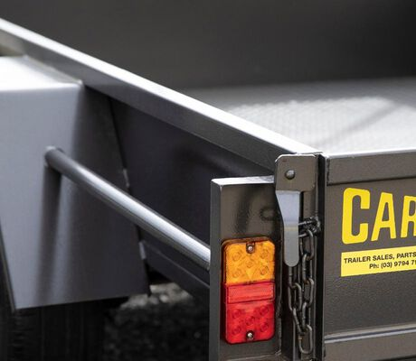 Carac | Caravan Accessories, Parts and Workshop | Trailers and